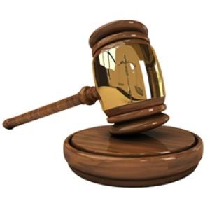 cywilne prawnik poznań